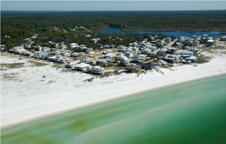 Jeeps For Sale In Florida >> Grayton Beach FL real estate for sale — 30A Real Estate Specialists