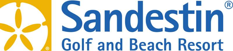 Sandestin Golf And Beach Resort Real Estate