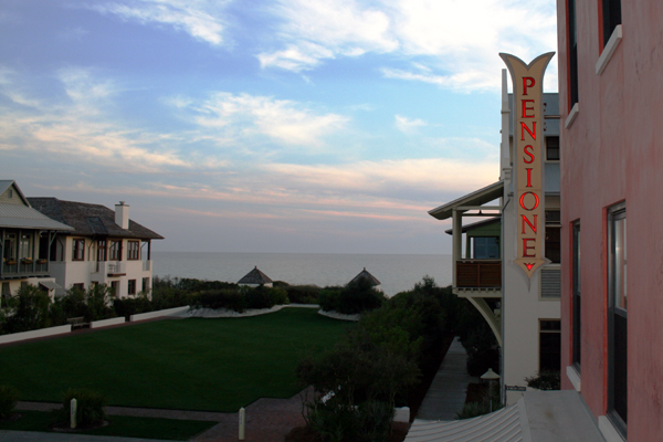 Rosemary Beach Fl Real Estate And Property For Sale 30a