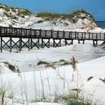 WaterSound Beach, FL