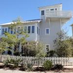 13 Chelsea Loop, Summer's Edge, Seagrove, FL
