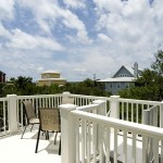 Just Sold in Seagrove Beach, FL, on 30A