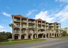 Abacos, 301, Santa Rosa Beach, FL