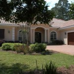 2935 Pine Valley, Burnt Pine, Sandestin, FL