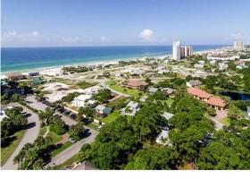 One Beach Club, Sandestin, FL