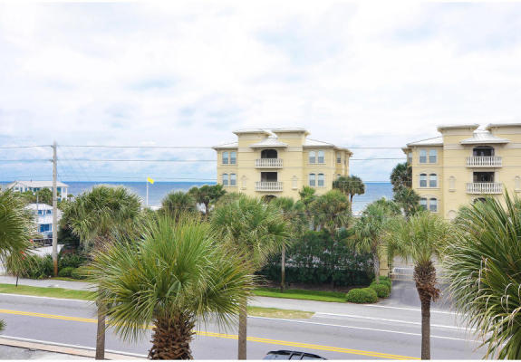 Inn at Gulf Place, 313, Santa Rosa Beach, FL, 32459