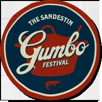 gumbo-festival-logo