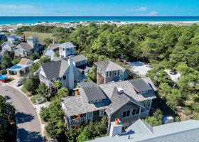 148 Coopersmith, WaterSound Beach, FL