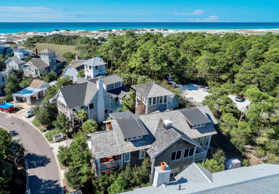 148 Coopersmith, WaterSound Beach, FL