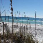 Grayton Beach Hits #4 on Top Beaches List